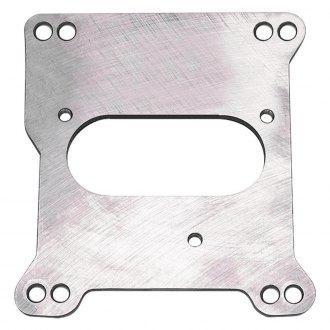Trans-Dapt™   Semi-Truck Replacement Air Intake Parts at