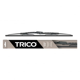 19220 Wiper Blade Qty 1 Premium 2000-2011 and 2014-2015 Freightliner Columbia