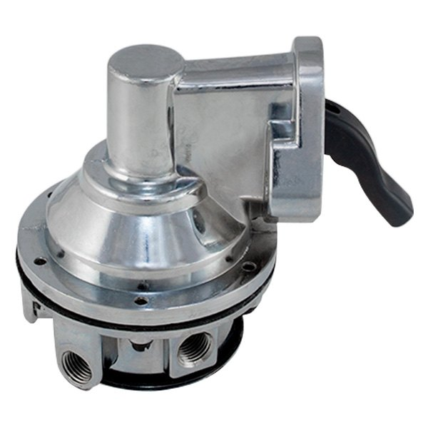 TSP® - Mechanical Fuel Pump