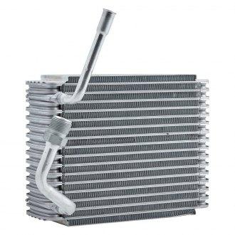 A//C Evaporator Core Front TYC 97030