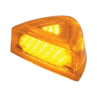 2014 Peterbilt 384 Lighting - TRUCKiD com