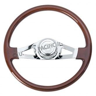 Semi Truck Interior Accessories   Dash Kits, Seat Covers