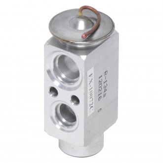 Peterbilt Semi Truck Air Conditioning & Heating Parts