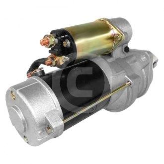 Vision-OE® - Starter Motor