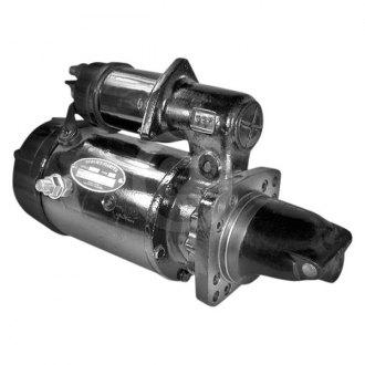 WILSON Automotive® - Starter