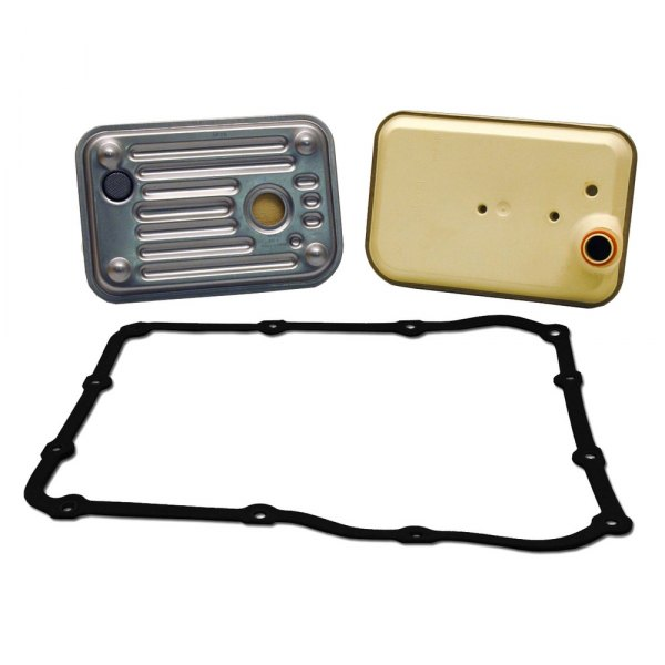 WIX® - Transmission Filter Kit