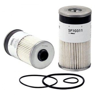 Hino 268 Fuel System Parts - TRUCKiD com