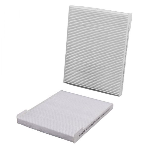 Cabin Air Filter Wix 49007